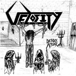 Deadly Ritual Demo